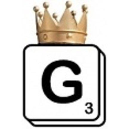 GOUDvanHOUT
