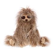 sigikid Soft Toy Sloth Trudel Trude Beasts 40 cm