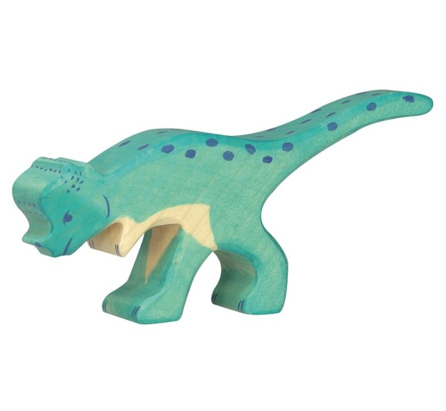 Pachycephalosaurus 80338