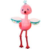 Lilliputiens Knuffel Flamingo Anaïs