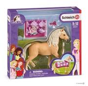 Schleich Horse Club Sofia?s fashion creation 42431