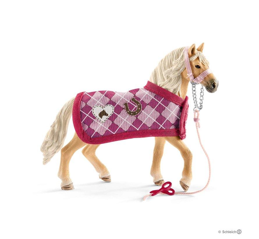 Speelset Horse Club Sofias Fashion Creation