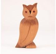 Ostheimer Eagle Owl 16001