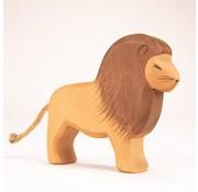 Ostheimer Leeuw 20001