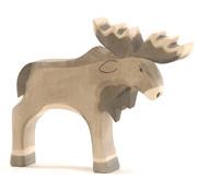Ostheimer Moose 2263