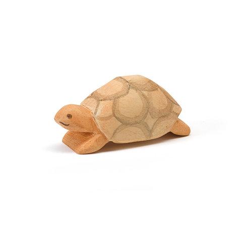 Ostheimer Schildpad 7 cm 20831