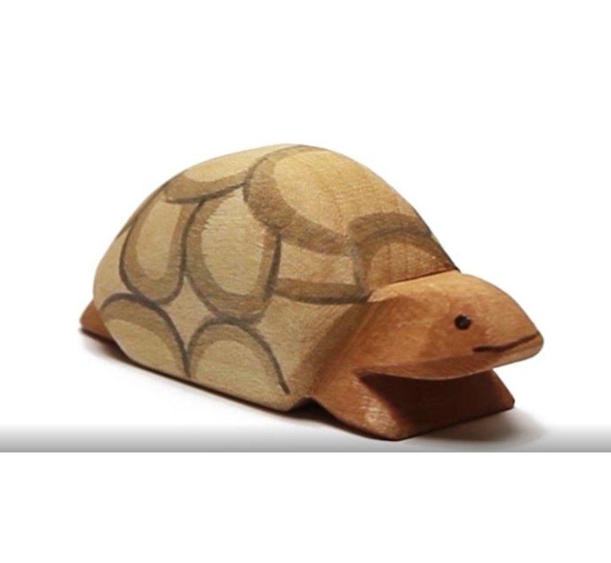 Schildpad 7 cm 20831