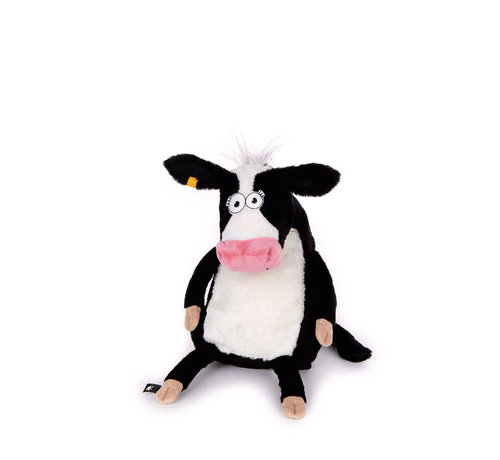 sigikid Soft Toy Milk on the Fields Beaststown