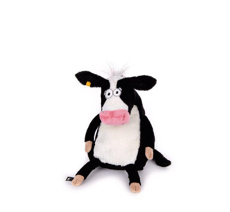 Soft Toy Milk on the Fields Beaststown