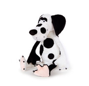 sigikid Stuffed Animal Dotty Dot Beaststown
