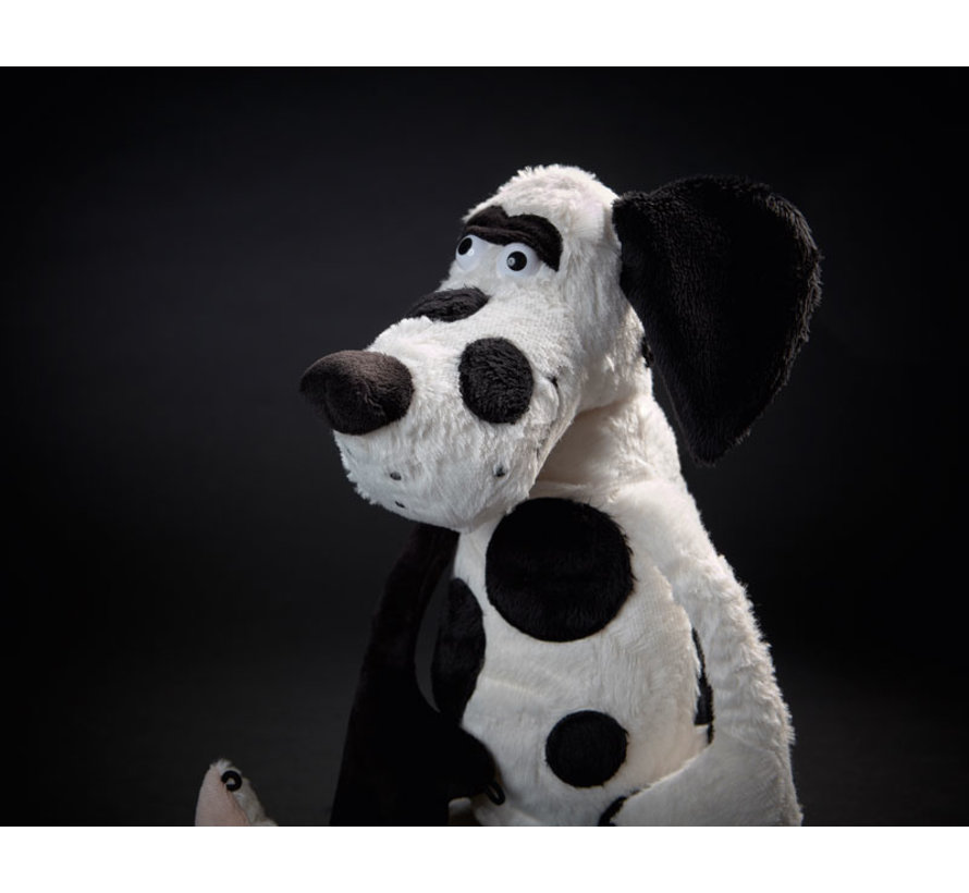 Stuffed Animal Dotty Dot Beaststown
