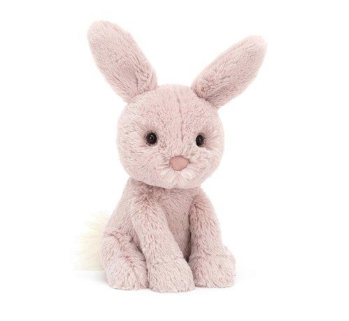 Jellycat Knuffel Konijn Starry Eyed Bunny