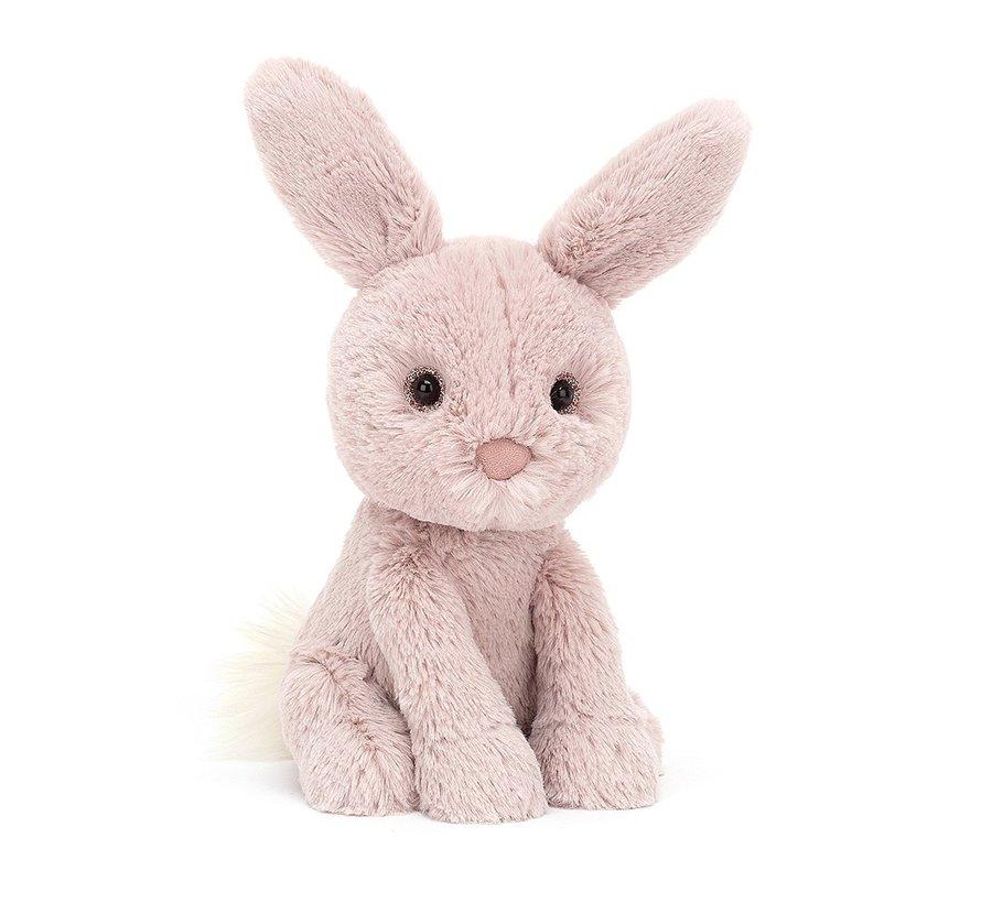 Knuffel Konijn Starry Eyed Bunny