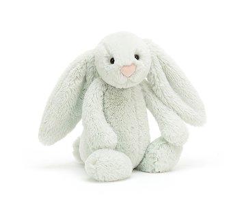 Jellycat Knuffel Konijn Bashful Seaspray Bunny Medium