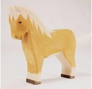 Ostheimer Paard Haflinger 11113