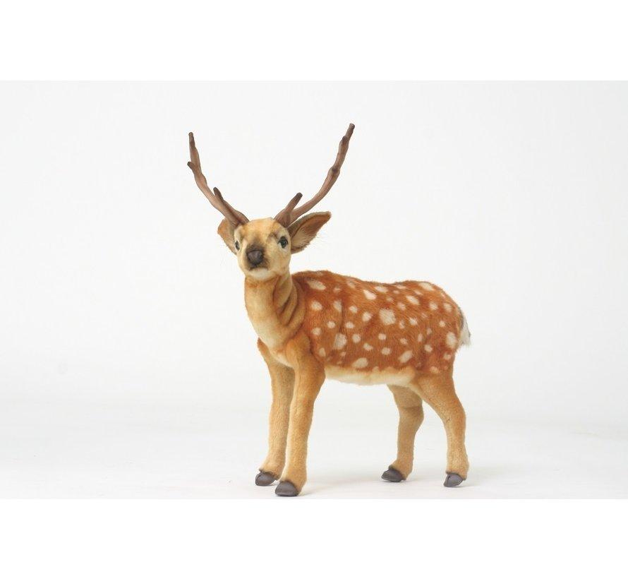 Cuddly Animal Formosan Deer