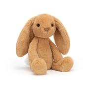 Jellycat Knuffel Konijn Wumper Rabbit