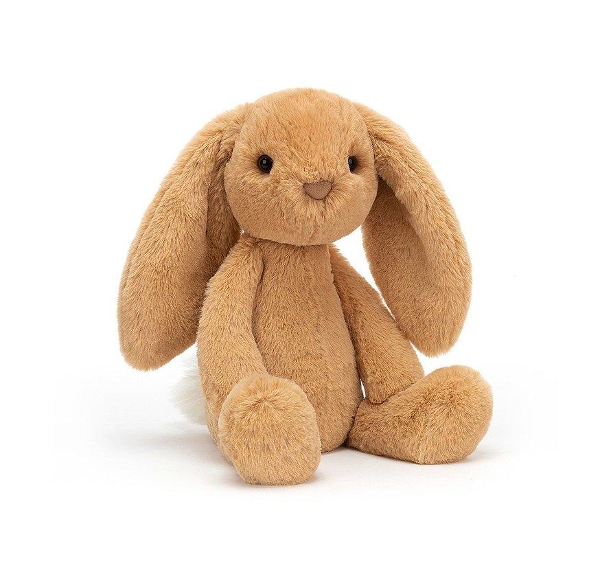 Knuffel Konijn Wumper Rabbit