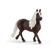Schleich Black Forest Stallion 13897