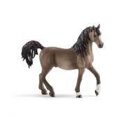 Schleich Arabian stallion 13907