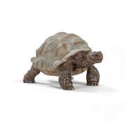 Schleich Giant Tortoise 14824