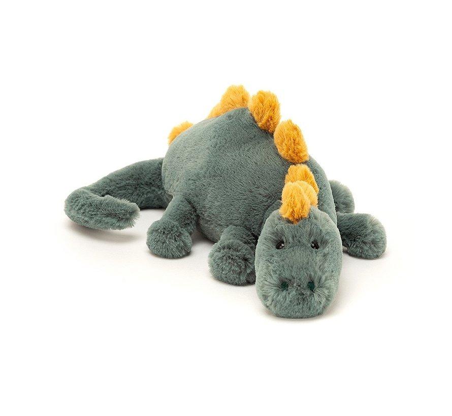 Knuffel Dino Douglas Little
