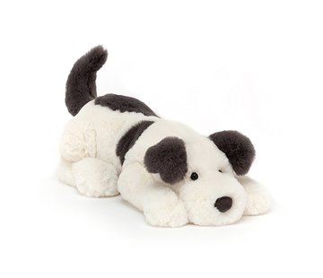 Jellycat Dashing Dog Medium