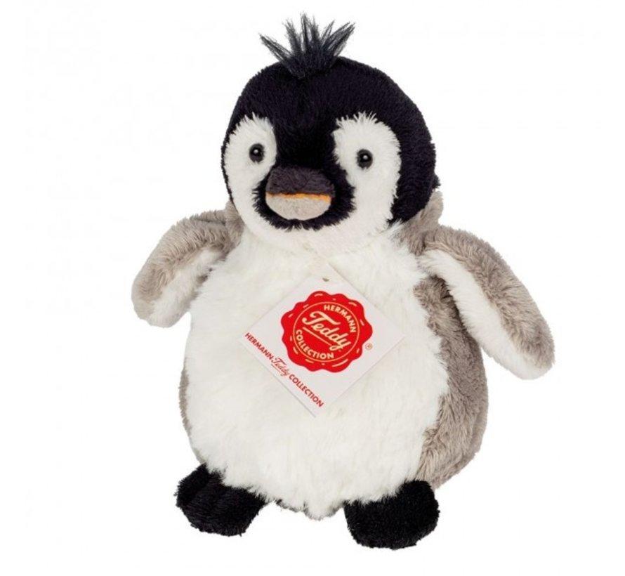 Knuffel Pinguin 14 cm