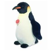 Hermann Teddy Knuffel Pinguïn 30 cm