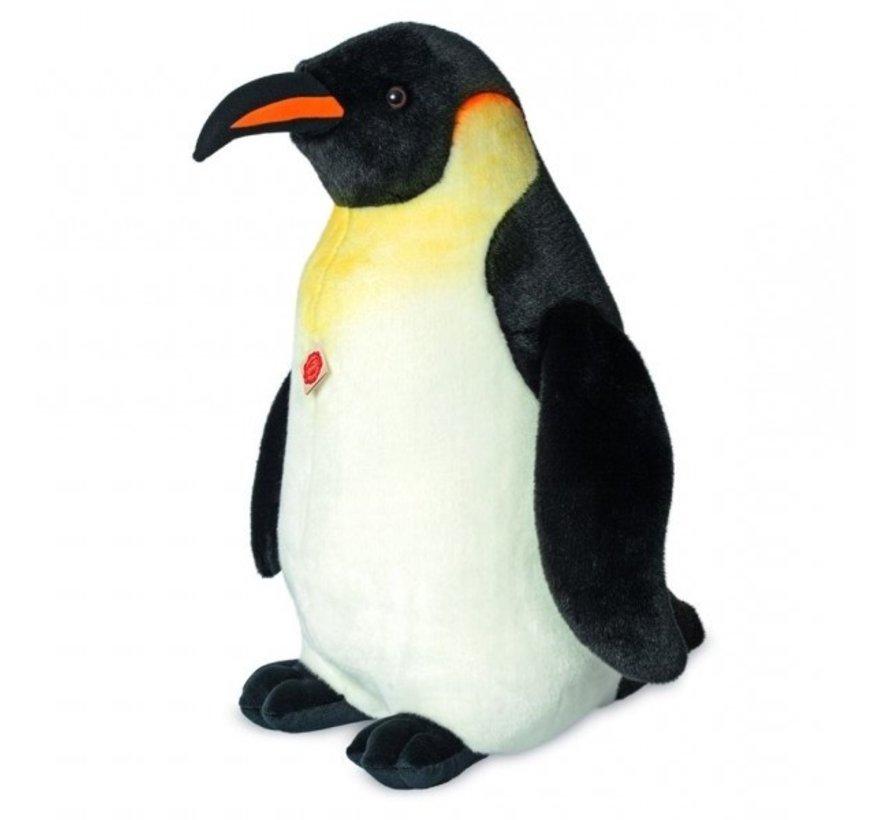 Knuffel Pinguïn 65 cm
