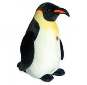 Hermann Teddy Knuffel Pinguïn 65 cm