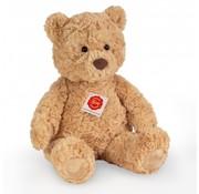 Hermann Teddy Knuffel Teddybeer Beige 38 cm