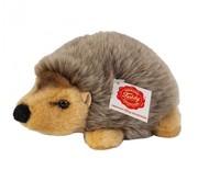 Hermann Teddy Stuffed Animal Hedgehog 17 cm