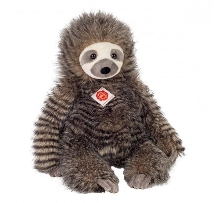 Stuffed Animal Sloth 46 cm