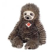 Hermann Teddy Stuffed Animal Sloth 46 cm