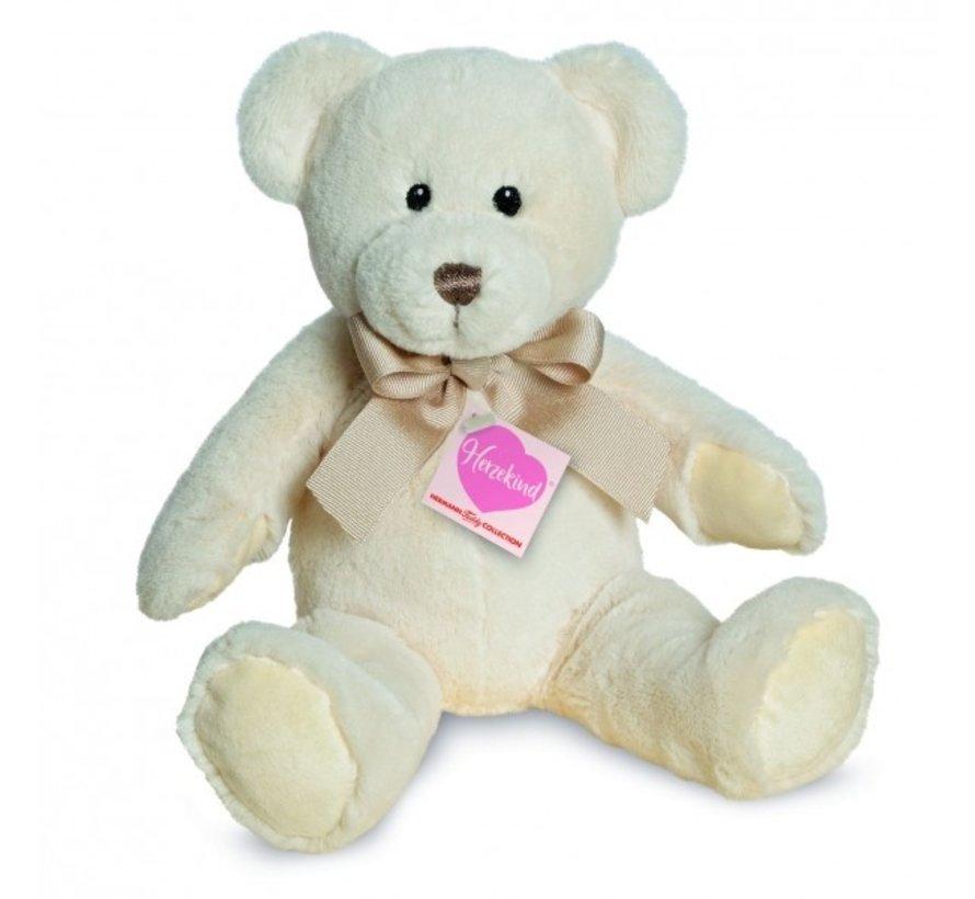 Stuffed Animal Teddy Colin