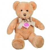Hermann Teddy Stuffed Animal Teddy Humphry