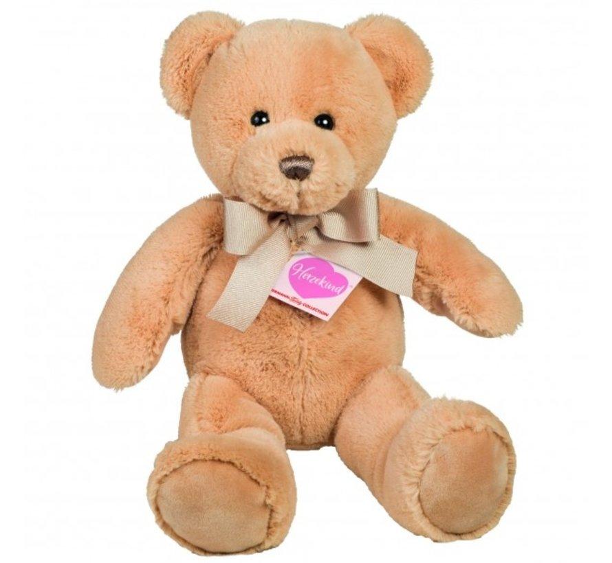 Stuffed Animal Teddy Humphry