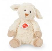 Hermann Teddy Stuffed Animal Sheep Maggi 27 cm