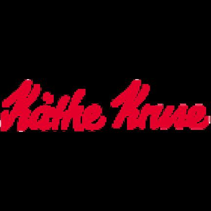 Käthe Kruse