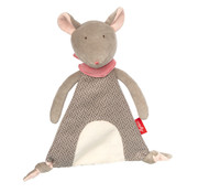sigikid Comforter Mouse Signature Collection