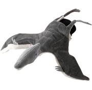 Beleduc Handpuppet Pterodaktylus