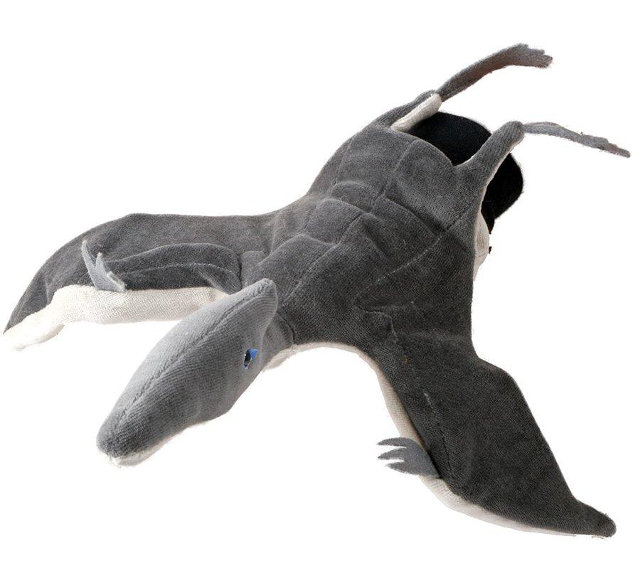 Handpop Pterodaktylus
