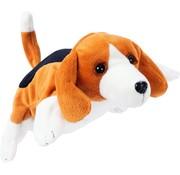 Beleduc Handpuppet Dog