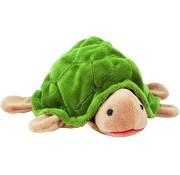 Beleduc Handpuppet Turtle