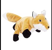 Beleduc Handpuppet Fox