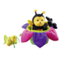Handpuppet Bina Bee and Friends