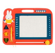 Nijntje Magnetic Drawing Board