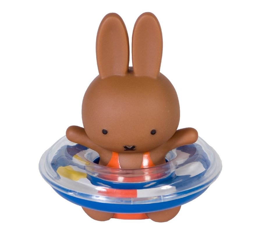Bath Figure