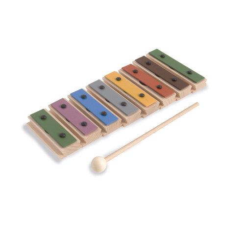Xyloba Xylophone